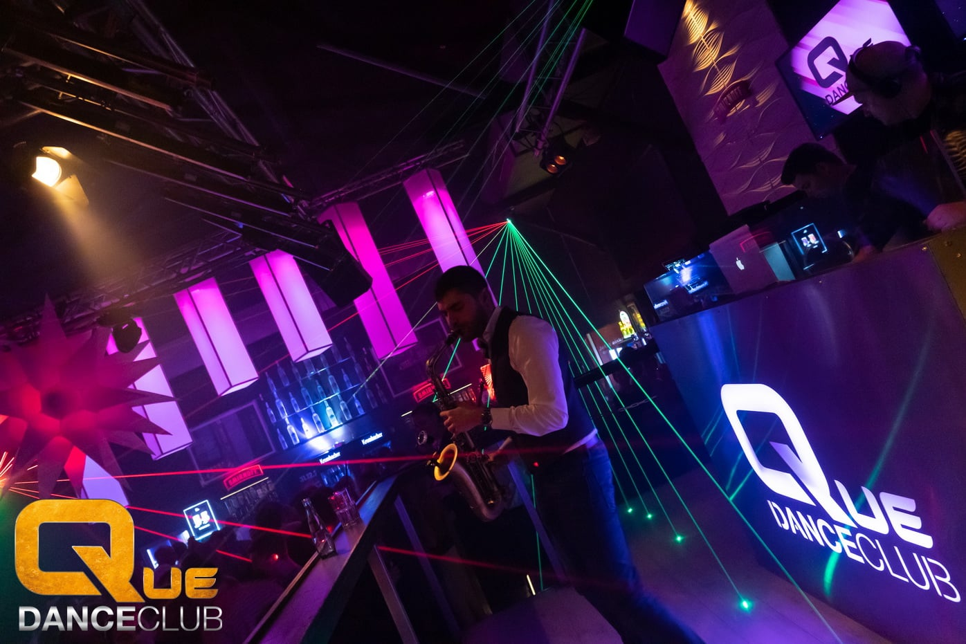 2018_12_25_Que_Danceclub_Engels_Nacht_2018_Nightlife_Scene_Timo_031