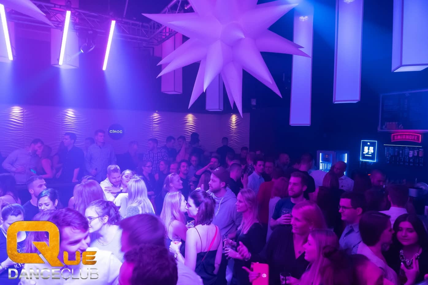 2018_12_25_Que_Danceclub_Engels_Nacht_2018_Nightlife_Scene_Timo_035
