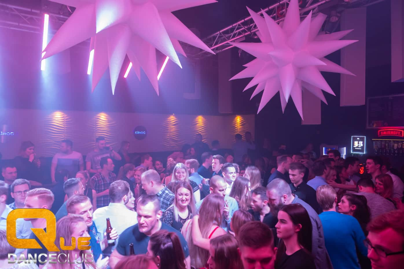 2018_12_25_Que_Danceclub_Engels_Nacht_2018_Nightlife_Scene_Timo_041