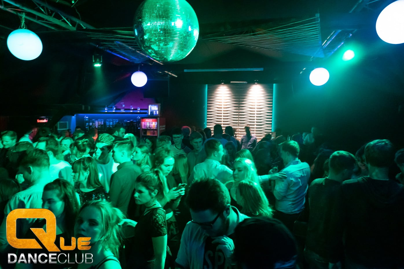 2018_12_25_Que_Danceclub_Engels_Nacht_2018_Nightlife_Scene_Timo_045