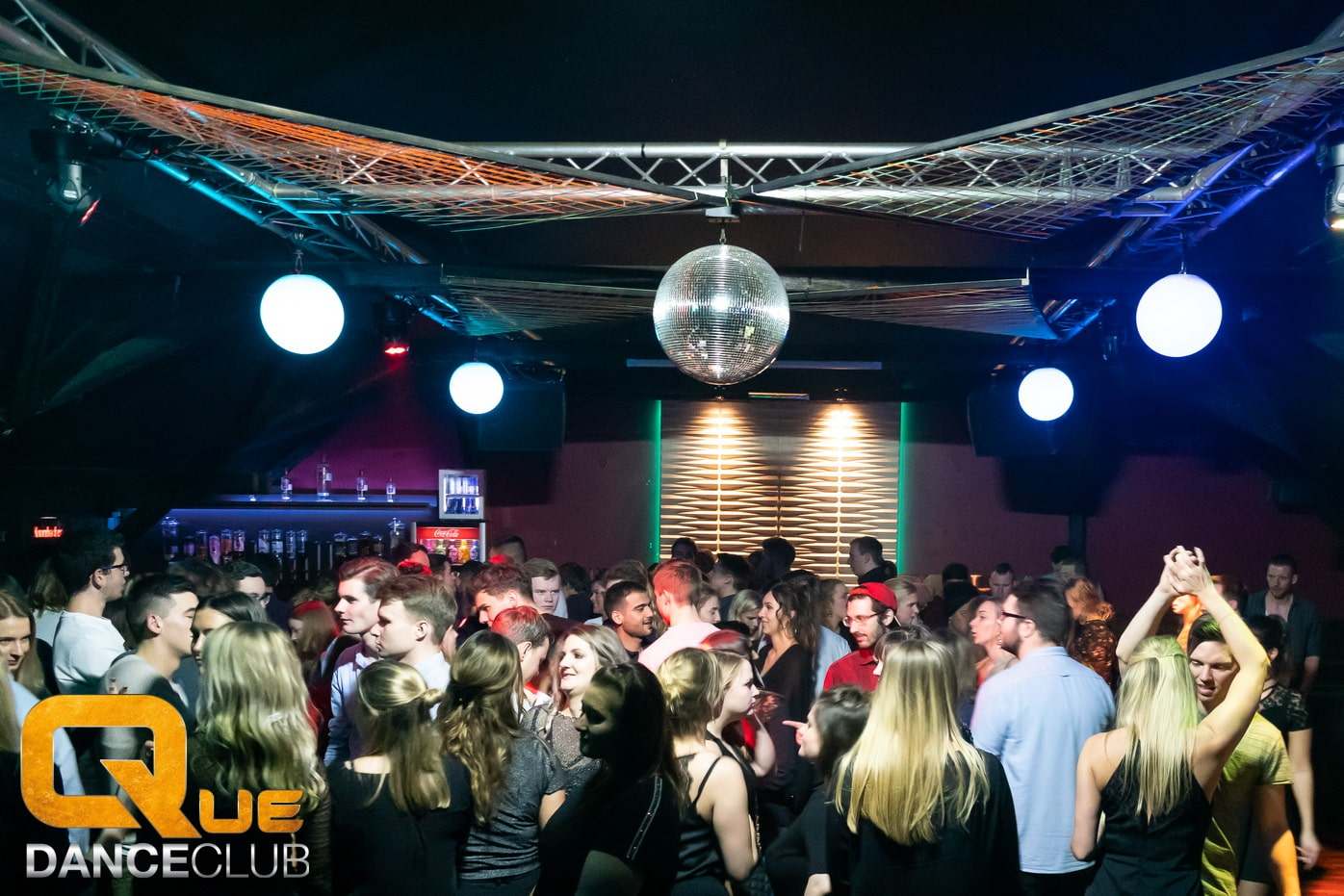 2018_12_25_Que_Danceclub_Engels_Nacht_2018_Nightlife_Scene_Timo_048