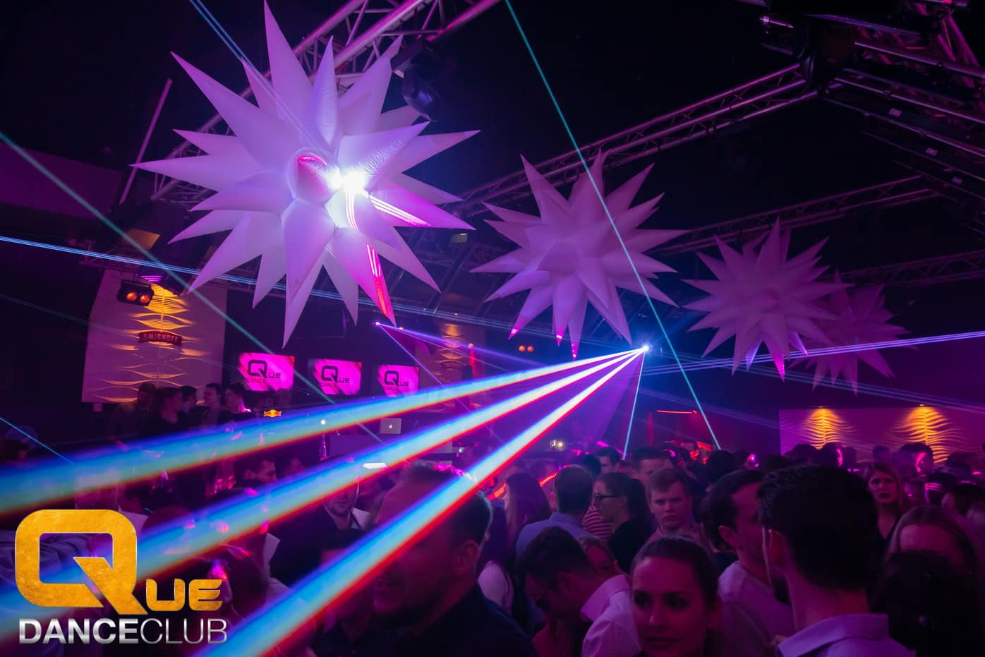 2018_12_25_Que_Danceclub_Engels_Nacht_2018_Nightlife_Scene_Timo_051