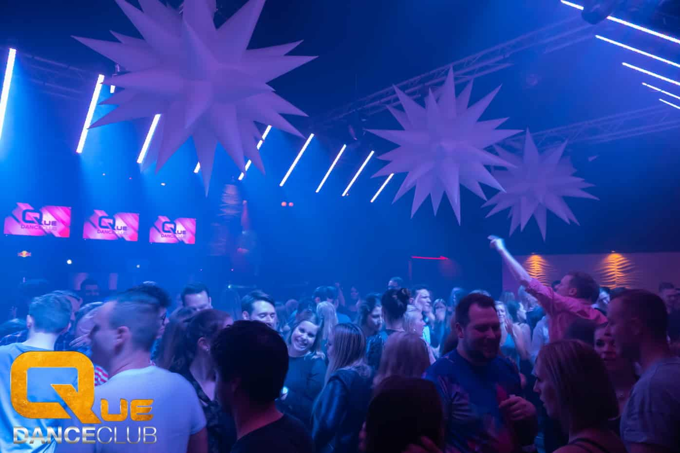 2018_12_25_Que_Danceclub_Engels_Nacht_2018_Nightlife_Scene_Timo_055