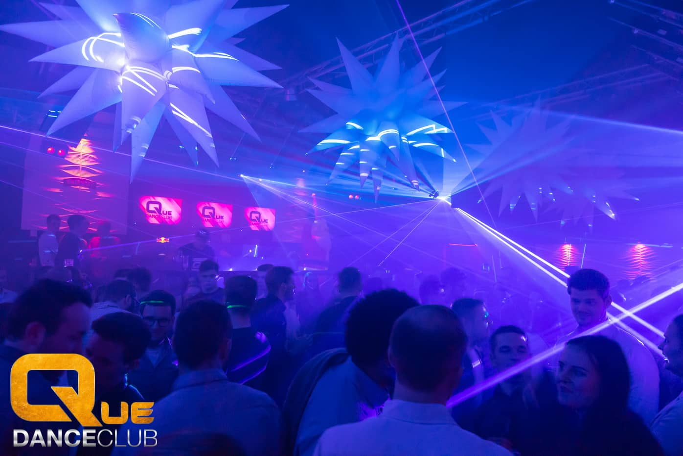 2018_12_25_Que_Danceclub_Engels_Nacht_2018_Nightlife_Scene_Timo_056