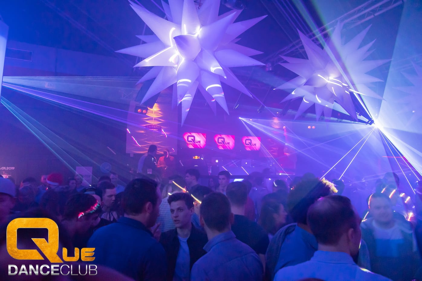 2018_12_25_Que_Danceclub_Engels_Nacht_2018_Nightlife_Scene_Timo_057