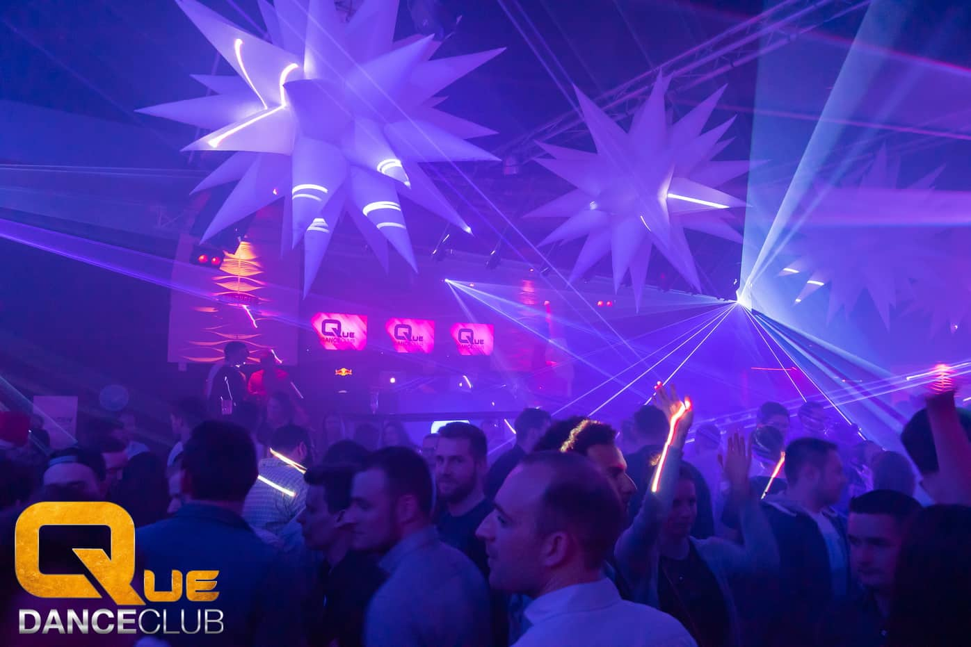 2018_12_25_Que_Danceclub_Engels_Nacht_2018_Nightlife_Scene_Timo_058