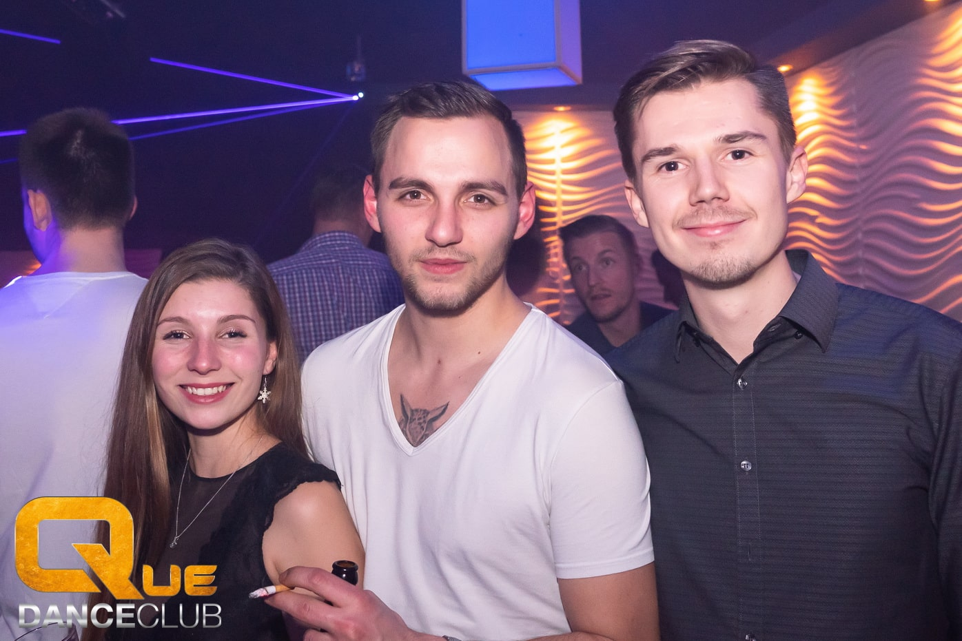 2018_12_25_Que_Danceclub_Engels_Nacht_2018_Nightlife_Scene_Timo_061