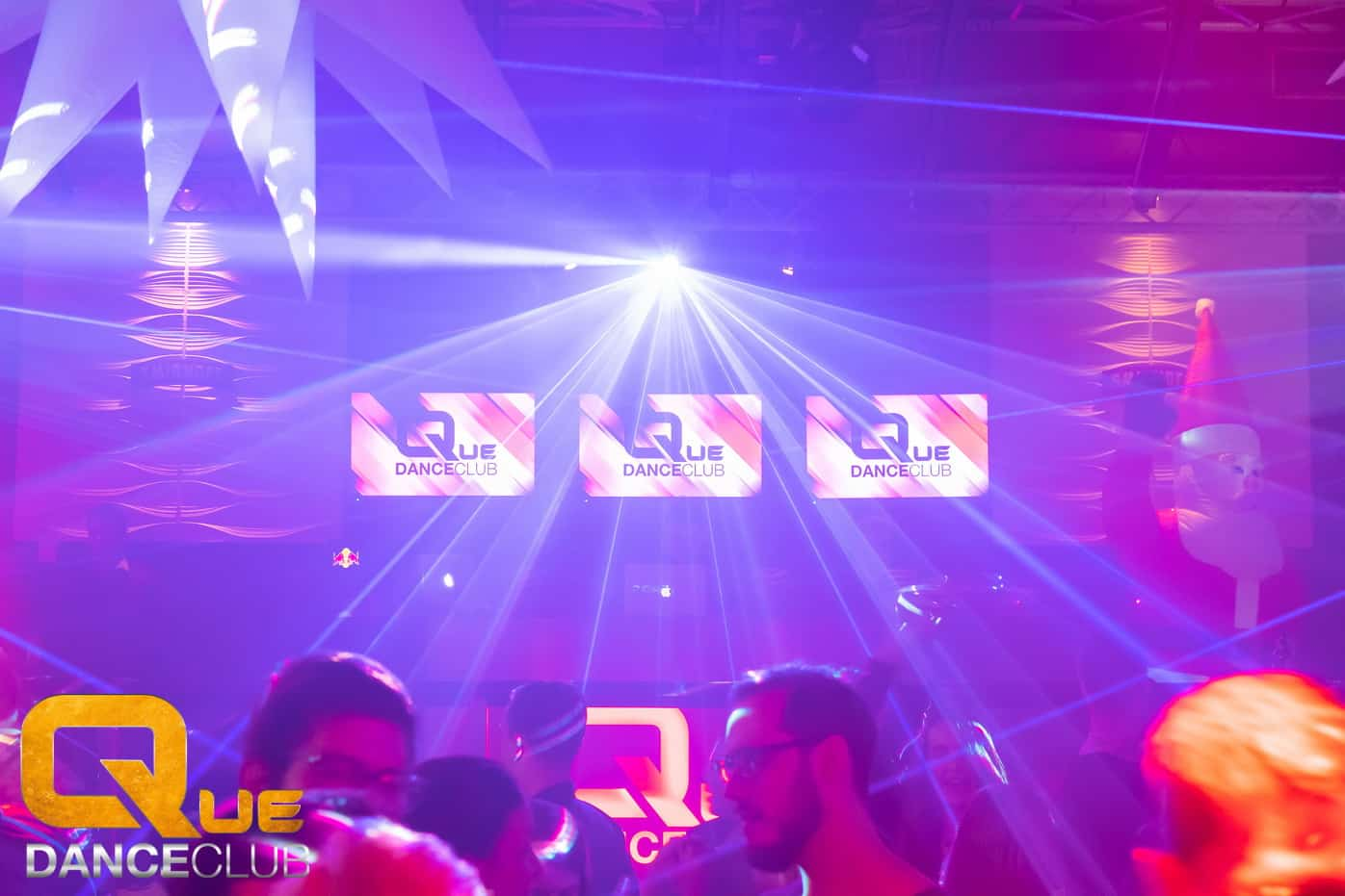 2018_12_25_Que_Danceclub_Engels_Nacht_2018_Nightlife_Scene_Timo_064