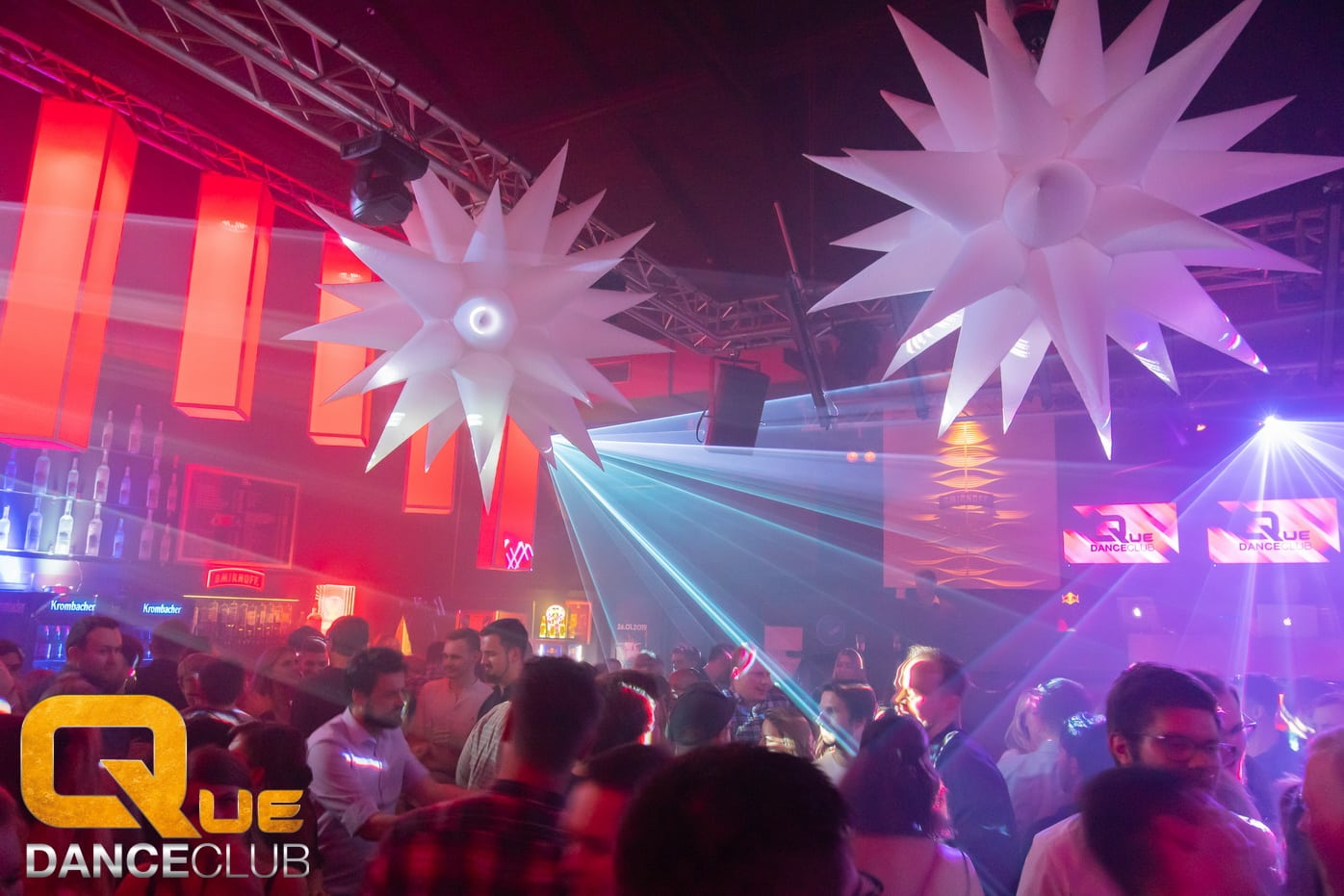 2018_12_25_Que_Danceclub_Engels_Nacht_2018_Nightlife_Scene_Timo_066
