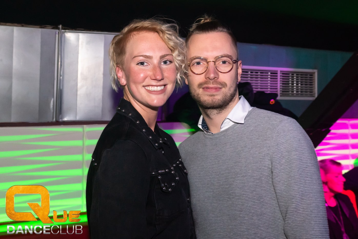 2018_12_25_Que_Danceclub_Engels_Nacht_2018_Nightlife_Scene_Timo_068