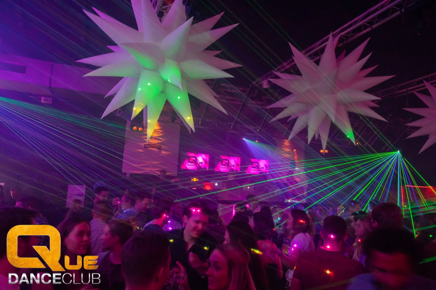 2018_12_25_Que_Danceclub_Engels_Nacht_2018_Nightlife_Scene_Timo_072