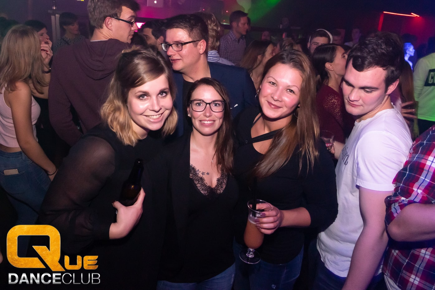 2018_12_25_Que_Danceclub_Engels_Nacht_2018_Nightlife_Scene_Timo_074
