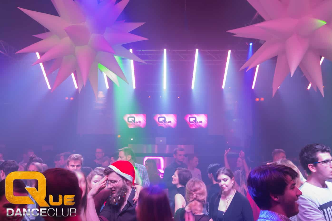 2018_12_25_Que_Danceclub_Engels_Nacht_2018_Nightlife_Scene_Timo_075