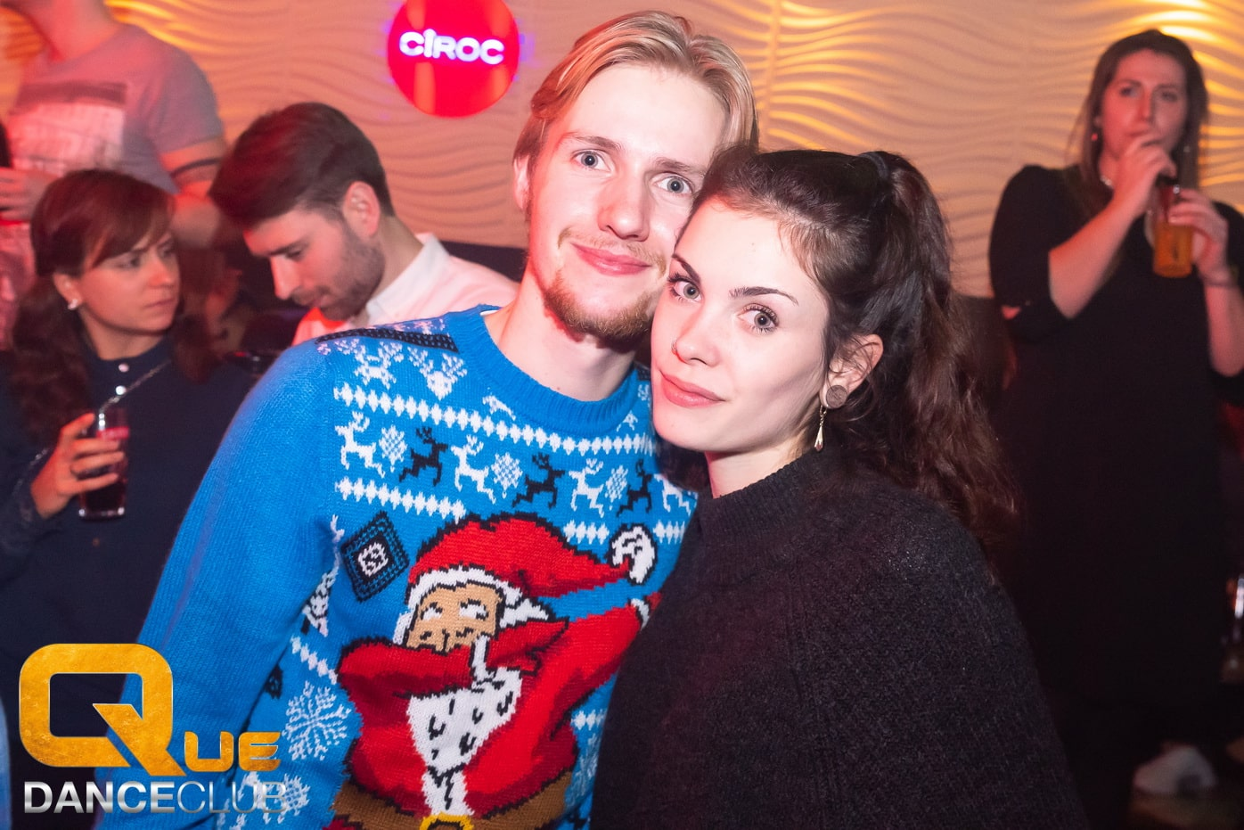 2018_12_25_Que_Danceclub_Engels_Nacht_2018_Nightlife_Scene_Timo_078
