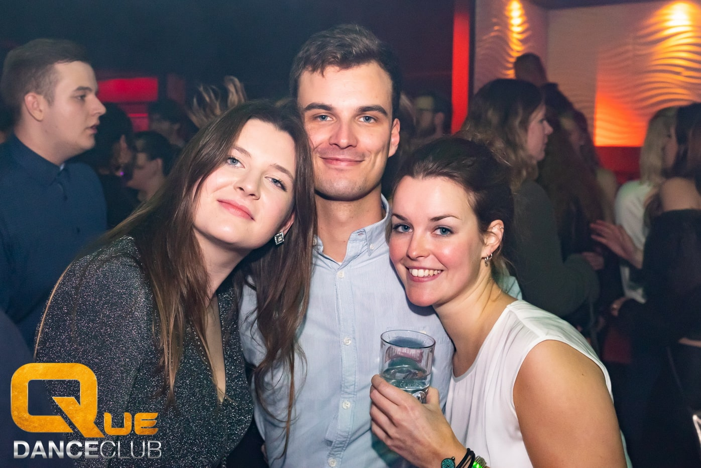 2018_12_25_Que_Danceclub_Engels_Nacht_2018_Nightlife_Scene_Timo_083