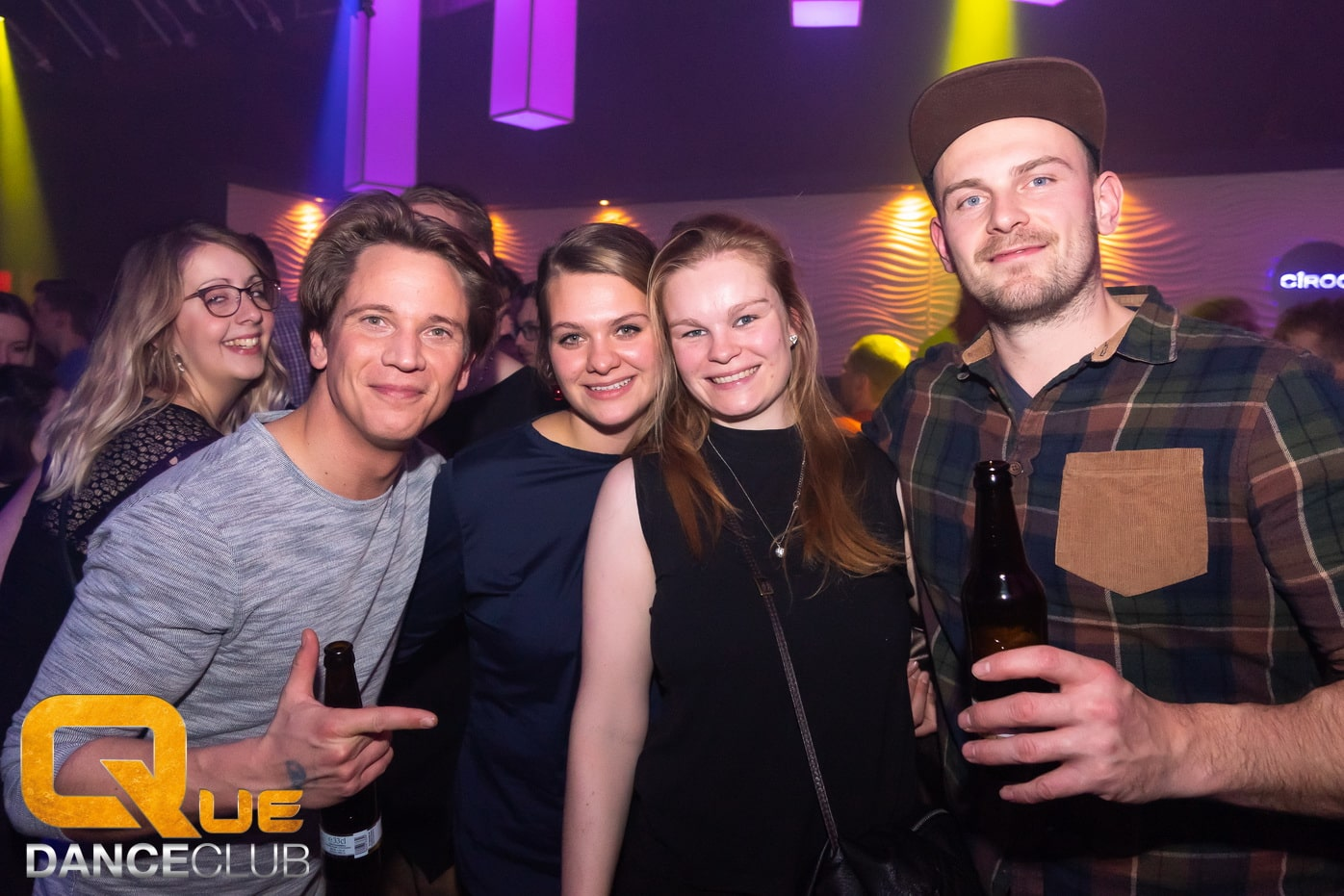 2018_12_25_Que_Danceclub_Engels_Nacht_2018_Nightlife_Scene_Timo_085