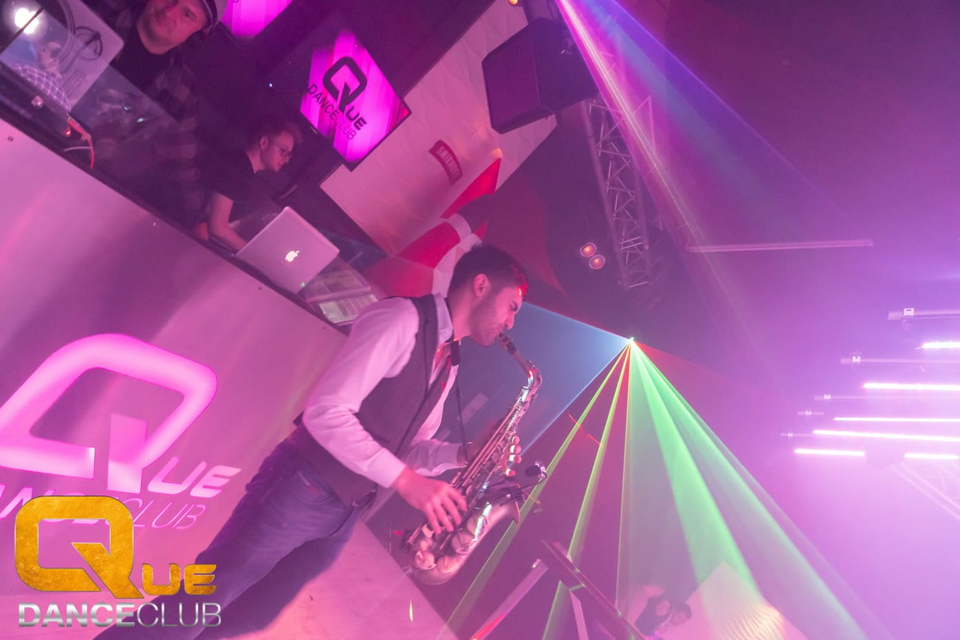 2018_12_25_Que_Danceclub_Engels_Nacht_2018_Nightlife_Scene_Timo_088