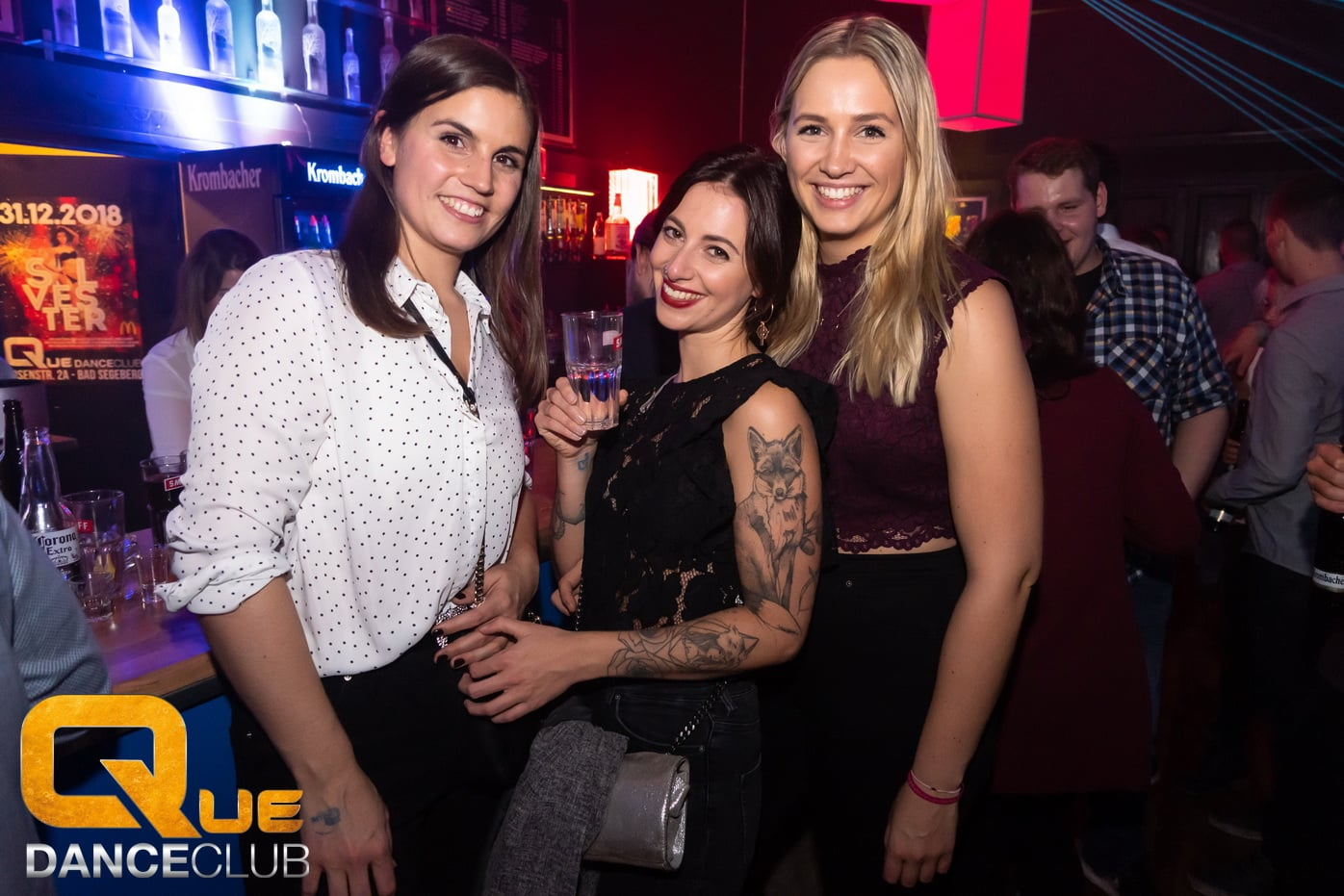 2018_12_25_Que_Danceclub_Engels_Nacht_2018_Nightlife_Scene_Timo_091