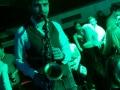 2018_12_25_Que_Danceclub_Engels_Nacht_2018_Nightlife_Scene_Timo_047