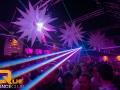 2018_12_25_Que_Danceclub_Engels_Nacht_2018_Nightlife_Scene_Timo_051