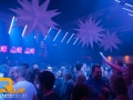 2018_12_25_Que_Danceclub_Engels_Nacht_2018_Nightlife_Scene_Timo_055