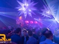 2018_12_25_Que_Danceclub_Engels_Nacht_2018_Nightlife_Scene_Timo_057