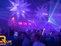 2018_12_25_Que_Danceclub_Engels_Nacht_2018_Nightlife_Scene_Timo_058
