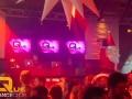 2018_12_25_Que_Danceclub_Engels_Nacht_2018_Nightlife_Scene_Timo_062