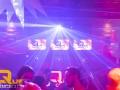 2018_12_25_Que_Danceclub_Engels_Nacht_2018_Nightlife_Scene_Timo_064