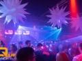 2018_12_25_Que_Danceclub_Engels_Nacht_2018_Nightlife_Scene_Timo_065