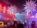 2018_12_25_Que_Danceclub_Engels_Nacht_2018_Nightlife_Scene_Timo_066
