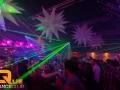 2018_12_25_Que_Danceclub_Engels_Nacht_2018_Nightlife_Scene_Timo_071