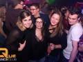 2018_12_25_Que_Danceclub_Engels_Nacht_2018_Nightlife_Scene_Timo_074