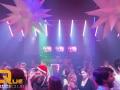 2018_12_25_Que_Danceclub_Engels_Nacht_2018_Nightlife_Scene_Timo_075
