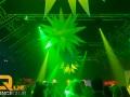 2018_12_25_Que_Danceclub_Engels_Nacht_2018_Nightlife_Scene_Timo_077