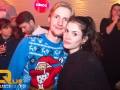 2018_12_25_Que_Danceclub_Engels_Nacht_2018_Nightlife_Scene_Timo_078