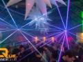 2018_12_25_Que_Danceclub_Engels_Nacht_2018_Nightlife_Scene_Timo_079
