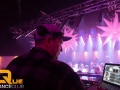 2018_12_25_Que_Danceclub_Engels_Nacht_2018_Nightlife_Scene_Timo_081