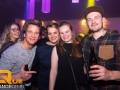 2018_12_25_Que_Danceclub_Engels_Nacht_2018_Nightlife_Scene_Timo_085