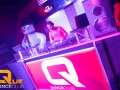 2019_12_25_Que_Danceclub_EngelsNacht2019_Nightlife_Scene_Timo_035