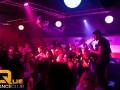 2019_12_25_Que_Danceclub_EngelsNacht2019_Nightlife_Scene_Timo_036