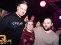 2019_12_25_Que_Danceclub_EngelsNacht2019_Nightlife_Scene_Timo_040