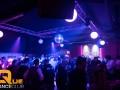 2019_12_25_Que_Danceclub_EngelsNacht2019_Nightlife_Scene_Timo_041