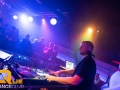 2019_12_25_Que_Danceclub_EngelsNacht2019_Nightlife_Scene_Timo_044