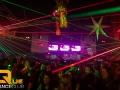 2019_12_25_Que_Danceclub_EngelsNacht2019_Nightlife_Scene_Timo_047