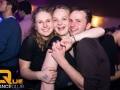 2019_12_25_Que_Danceclub_EngelsNacht2019_Nightlife_Scene_Timo_051