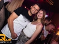 2019_12_25_Que_Danceclub_EngelsNacht2019_Nightlife_Scene_Timo_053