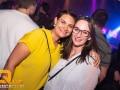 2019_12_25_Que_Danceclub_EngelsNacht2019_Nightlife_Scene_Timo_054
