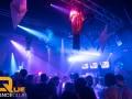 2019_12_25_Que_Danceclub_EngelsNacht2019_Nightlife_Scene_Timo_055