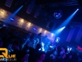 2019_11_29_Que_Danceclub_BLCK_FRDY_ABIPARTY_Nightlife_Scene_Timo_025